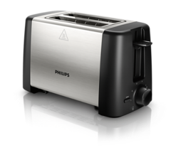 Tostadora Daily Collection Philips HD4825/95