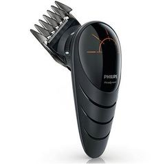 Cortadora de cabello Philips QC-5560/15