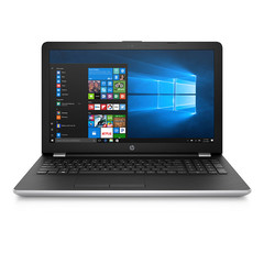 "Notebook 15"" I5 7200 8GB ddr4 1TB HD Win10"
