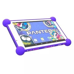 "Tablet 7"" 8GB BT Toon Monster Panter 7TN-8"