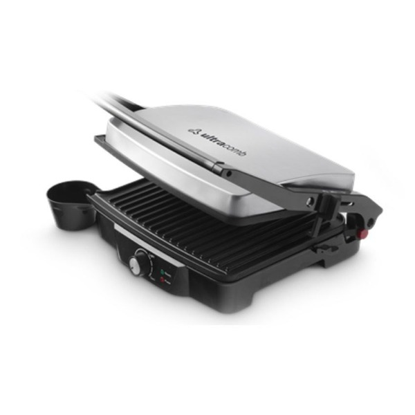 Parrilla electrica ultracomb gp 4402 grill press 1200w d nq np 823839 mla27214368009 042018 f
